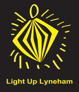 Light Up Lyneham